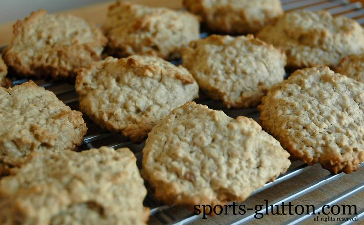 images of oatmeal recipes | Grandma's Oatmeal Cookie Recipe