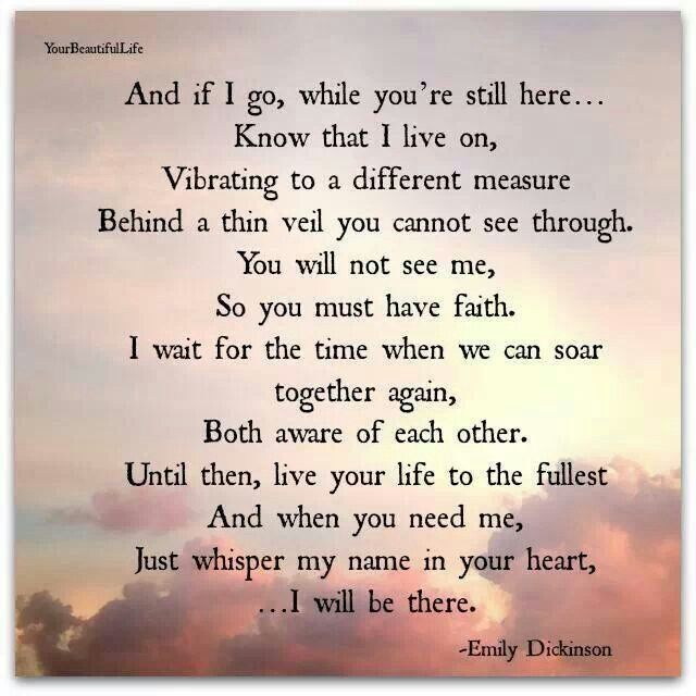 emily dickinson quotes about life quotesgram
