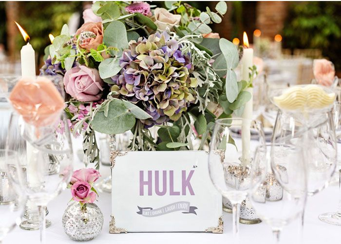 wedding table decorations,elegant wedding