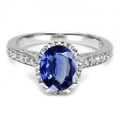 Welsh Gold Wedding Ring