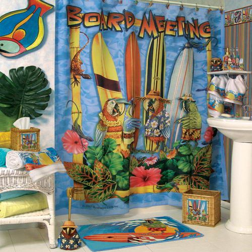 Safari themed bathroom kids bathroom decorating ideas attractive