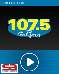 Rivers, The times and Radios on Pinterest