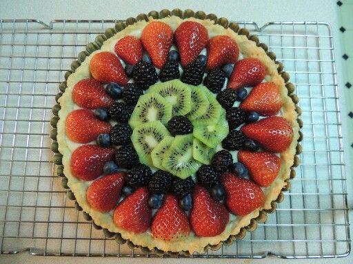 healthy fruit pie healthy non fruit snacks