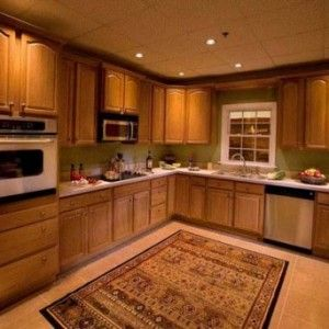 Kitchen Cabinets Liquidators Farmhouse Style 1 Pinterest