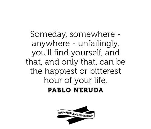 the life and work of pablo neruda Over the decades, veinte poemas sold millions of copies and became neruda's best-known work,  my life with pablo neruda, was published posthumously in 1986.