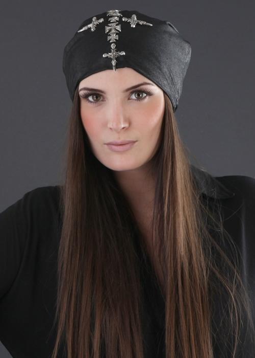 alexandra bonnet