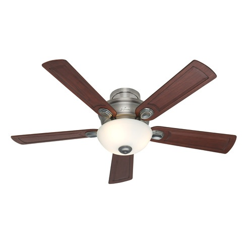 Ceiling Fan Lowes