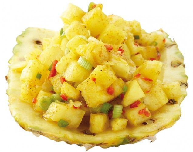 Pineapple-curry Relish- cant wait to try. Loved pineapple relish at ...