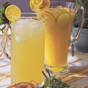 Grilled lemonade | Food Food Glorious Food | Pinterest