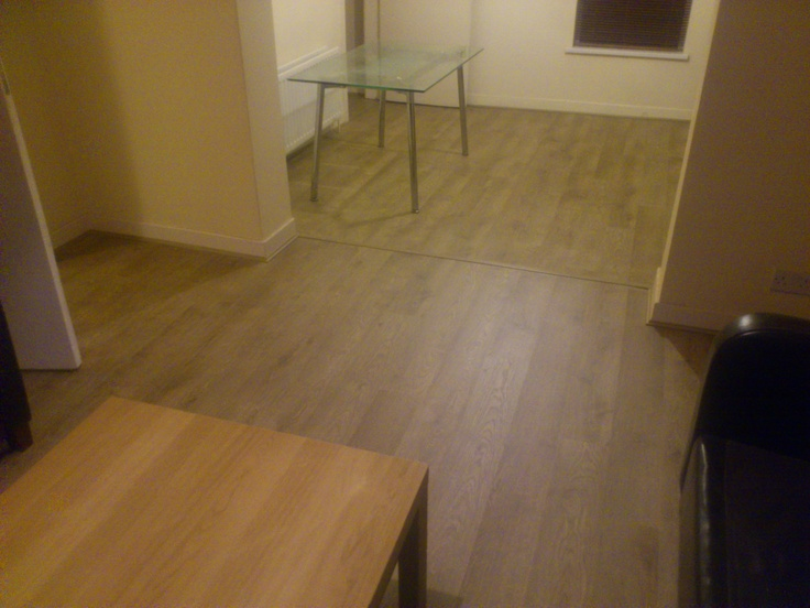 pin by bargainflooring on quick step flooring dublin ForQuick Step Flooring Ireland
