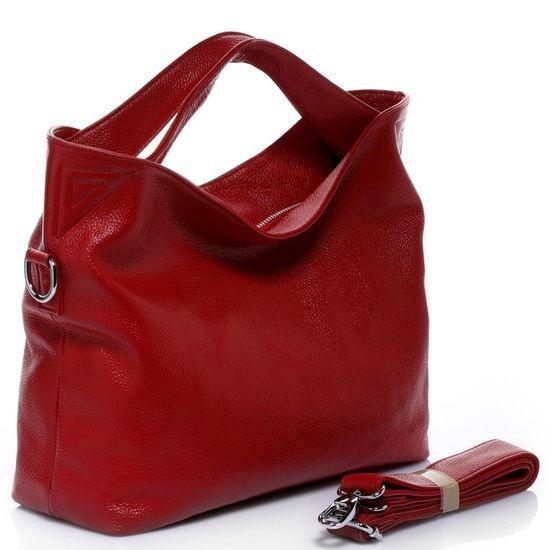 Image Result For Luxury Handbags