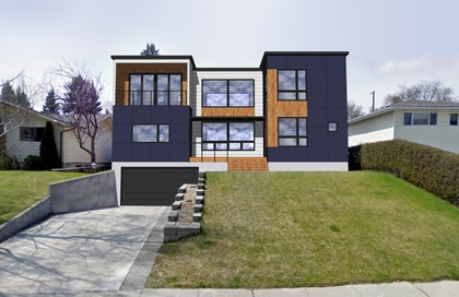 Hive MODULAR Dreaming Of A Home Pinterest