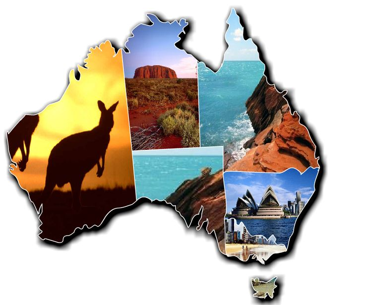 Travel Australia | Albany Elite Property | Pinterest