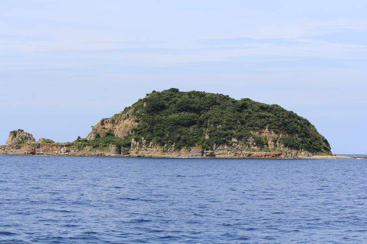 端島 (長崎県)の画像 p1_36