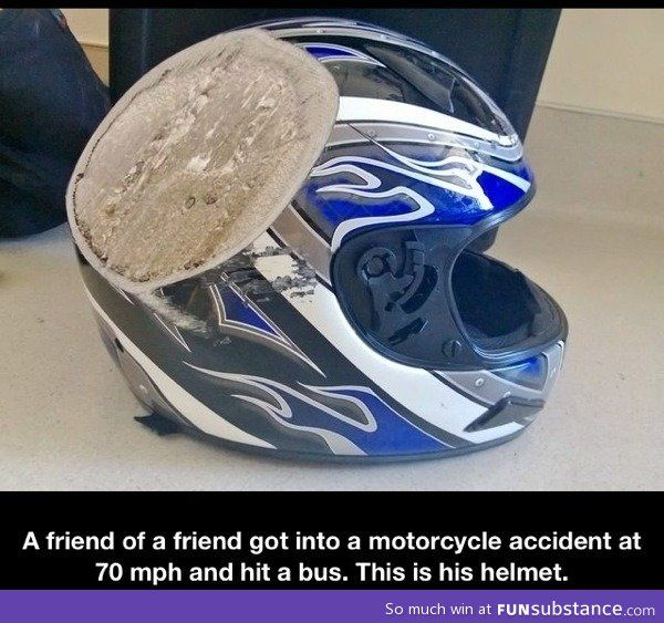 should people wear helmets Why should my child wear a bike  bicycle helmets  check with her school to find a helmet safety program where people with head injuries talk to kids about the.