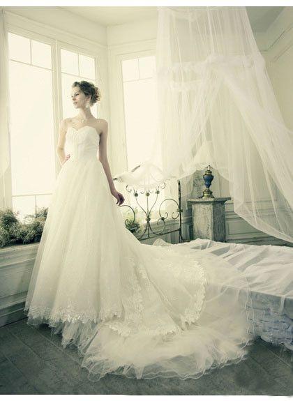 lace wedding dresses pinterestf