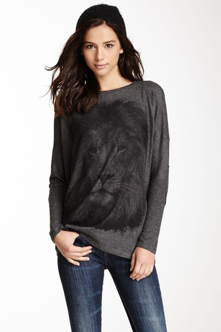 oversized sweater threads i dig pinterest. Black Bedroom Furniture Sets. Home Design Ideas