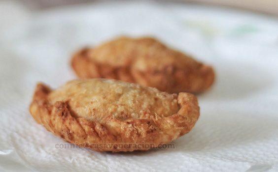 fried-empanadas