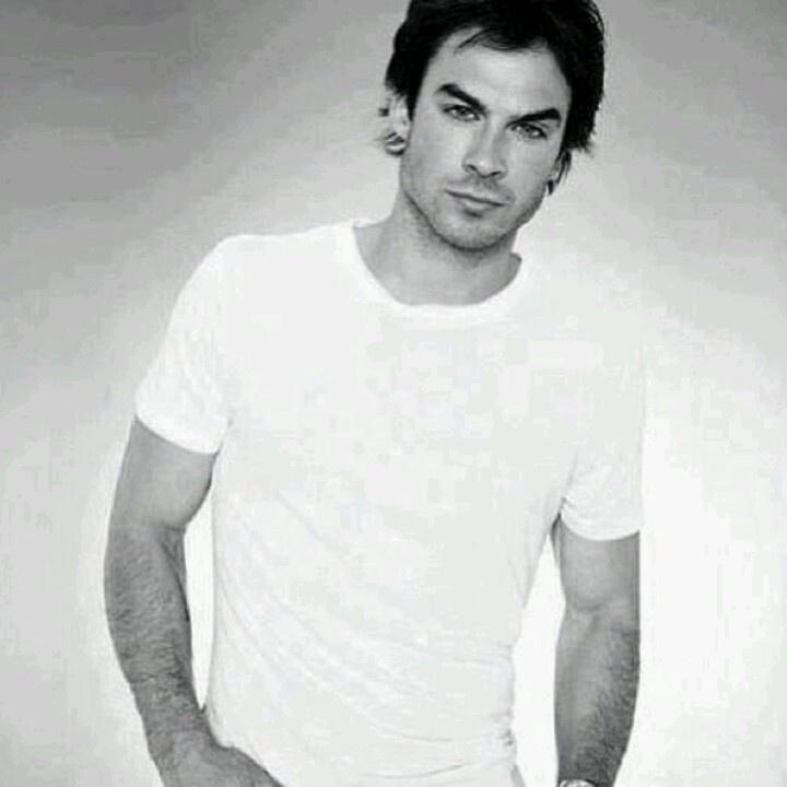 Ian I love you