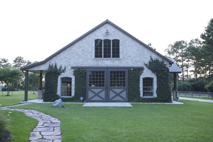 Morton home in texas morton buildings homes pinterest for Barn houses in texas