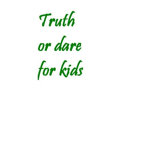 Truth or dare questions for college kids myideasbedroom com