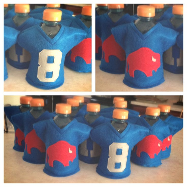 Koozies To Have And To Hold