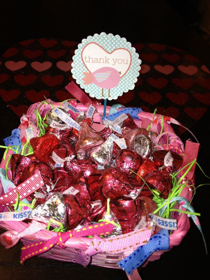 isabella valentine jackpot 2 dailymotion
