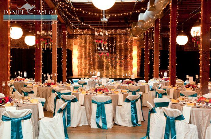 Wedding Shops In Birmingham Alabama 25