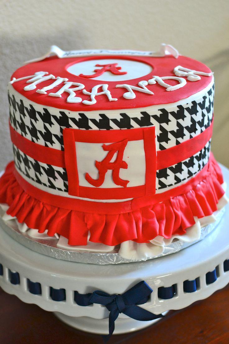 Cake Design University : University Of Texas Cake Ideas 93504 University Of Texas W