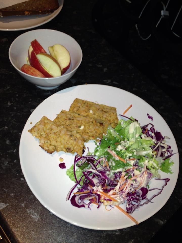 Slimming World recipes: Curry loaf | Food | Pinterest