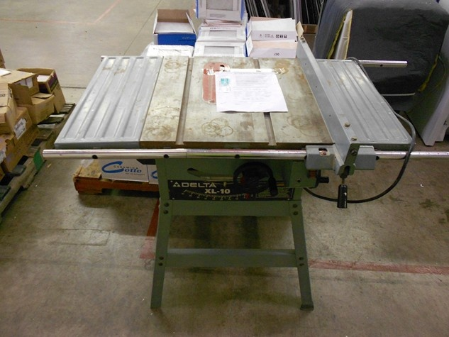 Pin by habitat for humanity metro louisville on restore for 10 delta table saw price