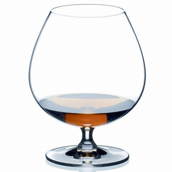 Riedel Brandy Glass Brandy Glasses Pinterest