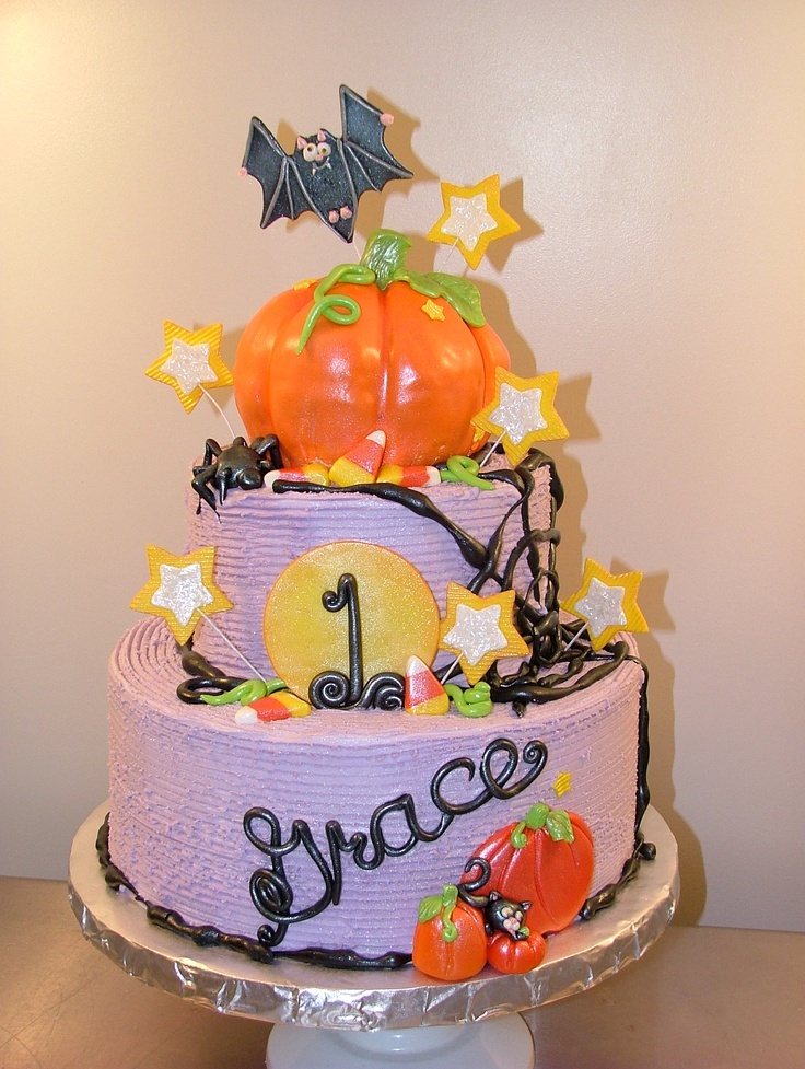 halloween birthday ideas for adults