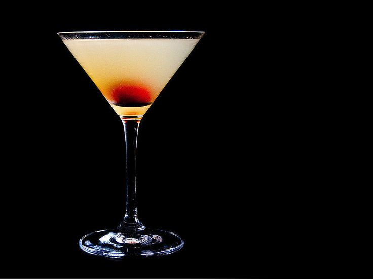 The Corpse Reviver | Mixology | Pinterest