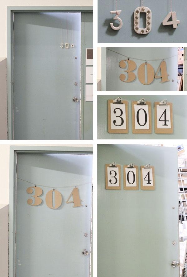 Decorating Ideas > Apartment Door Decorations  {Decorating}  Pinterest ~ 114029_Apartment Door Decorating Ideas