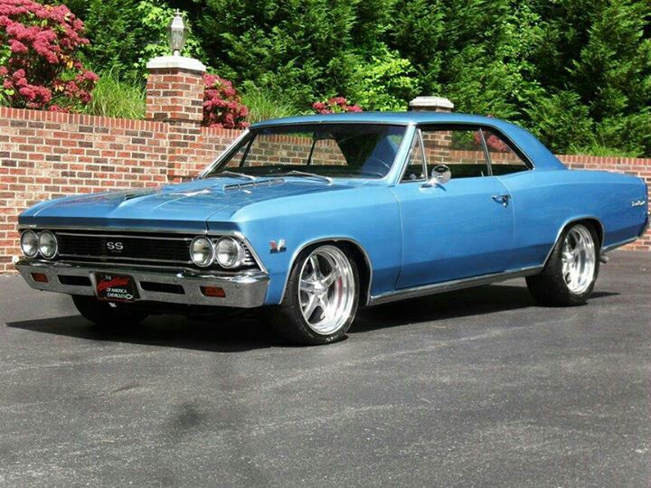 1970 Chevelle For Sale Cheap >> 66 Chevelle Ss For Sale | Autos Post