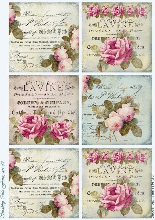 аллергия на цветы как проявляется