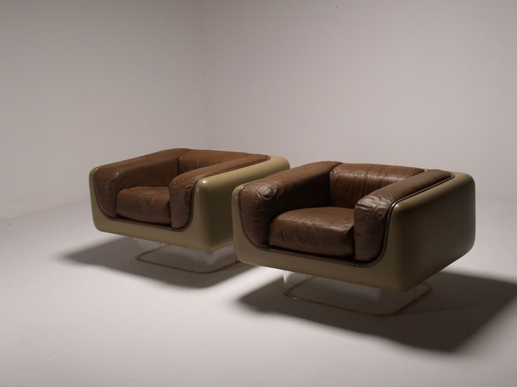 Pin by on interiorator x chairs pinterest for 1980s chair