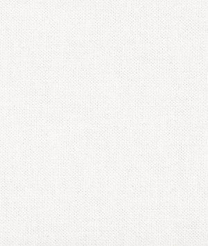 Braemore Canvas Coconut Fabric - $15.15 | onlinefabricstore.net