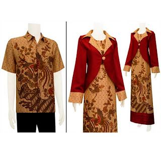 , 087-835-218-426 PIN BB : 249FA83B Sarimbit Batik Gamis Bagoes Solo ...