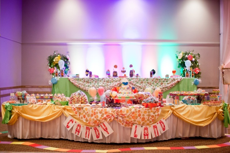 candyland party baby shower party party pinterest