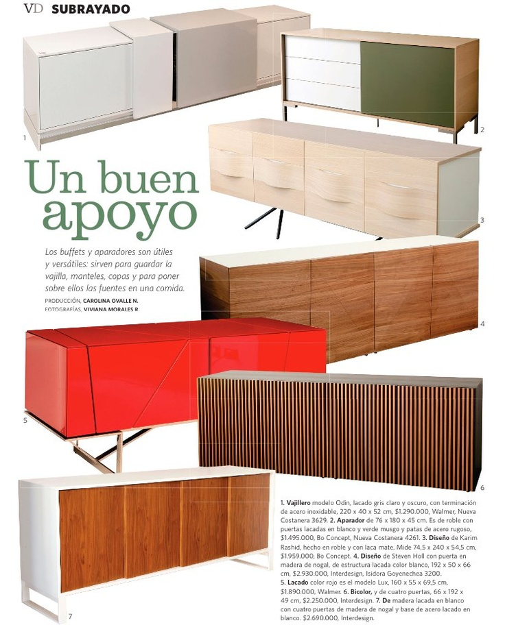 301 moved permanently - Color gris claro ...