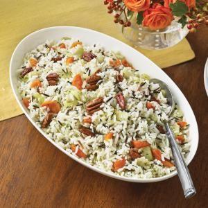 Recipe Image | Salads & Sides | Pinterest