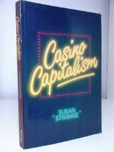 Susan strange casino capitalism casino columbus ohio