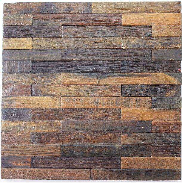 wood backsplash kitchen ideas pinterest
