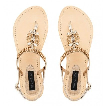 Julietta Sandal Buy Dresses, Tops, Pants, Denim, Handbags, Shoes and