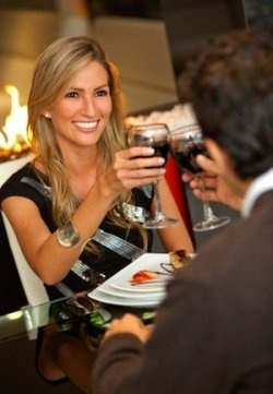 Top Speed Dating Events In Philadelphia « CBS Philly
