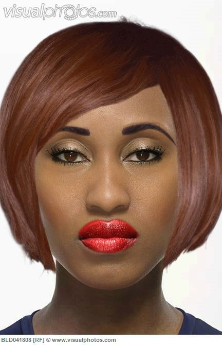 Excellent TAAZ Virtual Makeover Try On Hairstyles Makeup And Color Your Own