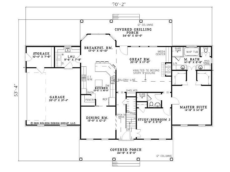 house plans with large walk in pantry 28 images house