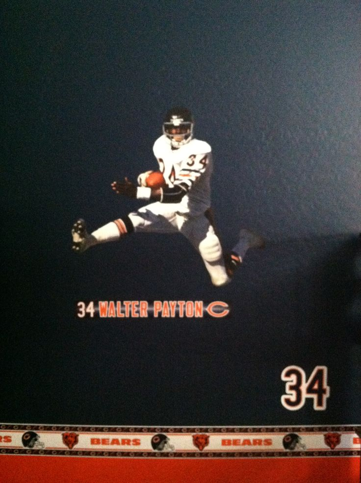 chicago bears room images frompo